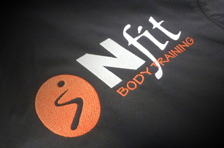 Mickle Creative Solutions - NFit