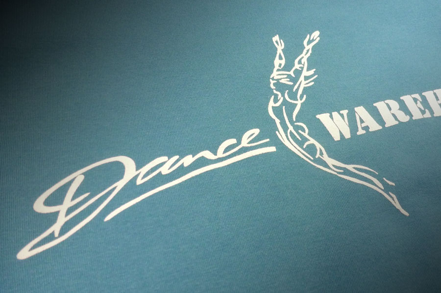 Mickle Creative Solutions - Dance Warehouse