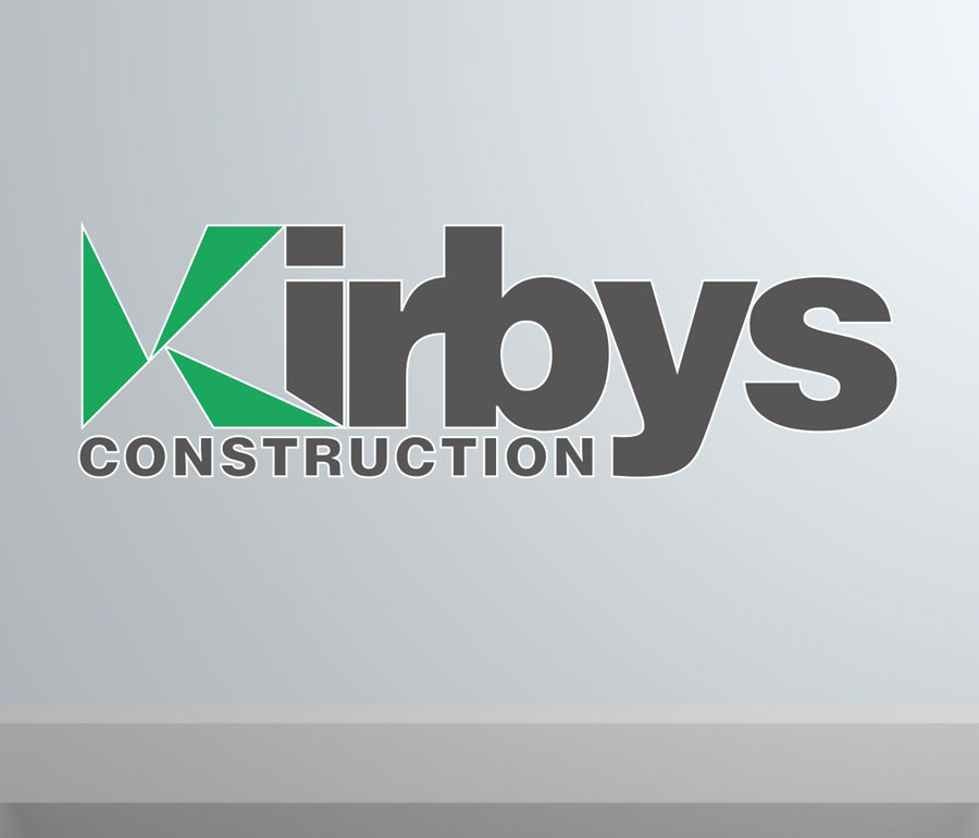 Kirbys Construction