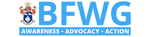 BFWG logo