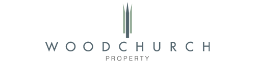 Woodchurch Property logo