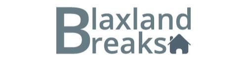 Blaxland Breaks logo