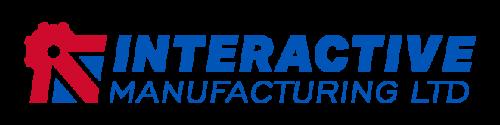 Interactive Manufacturing logo